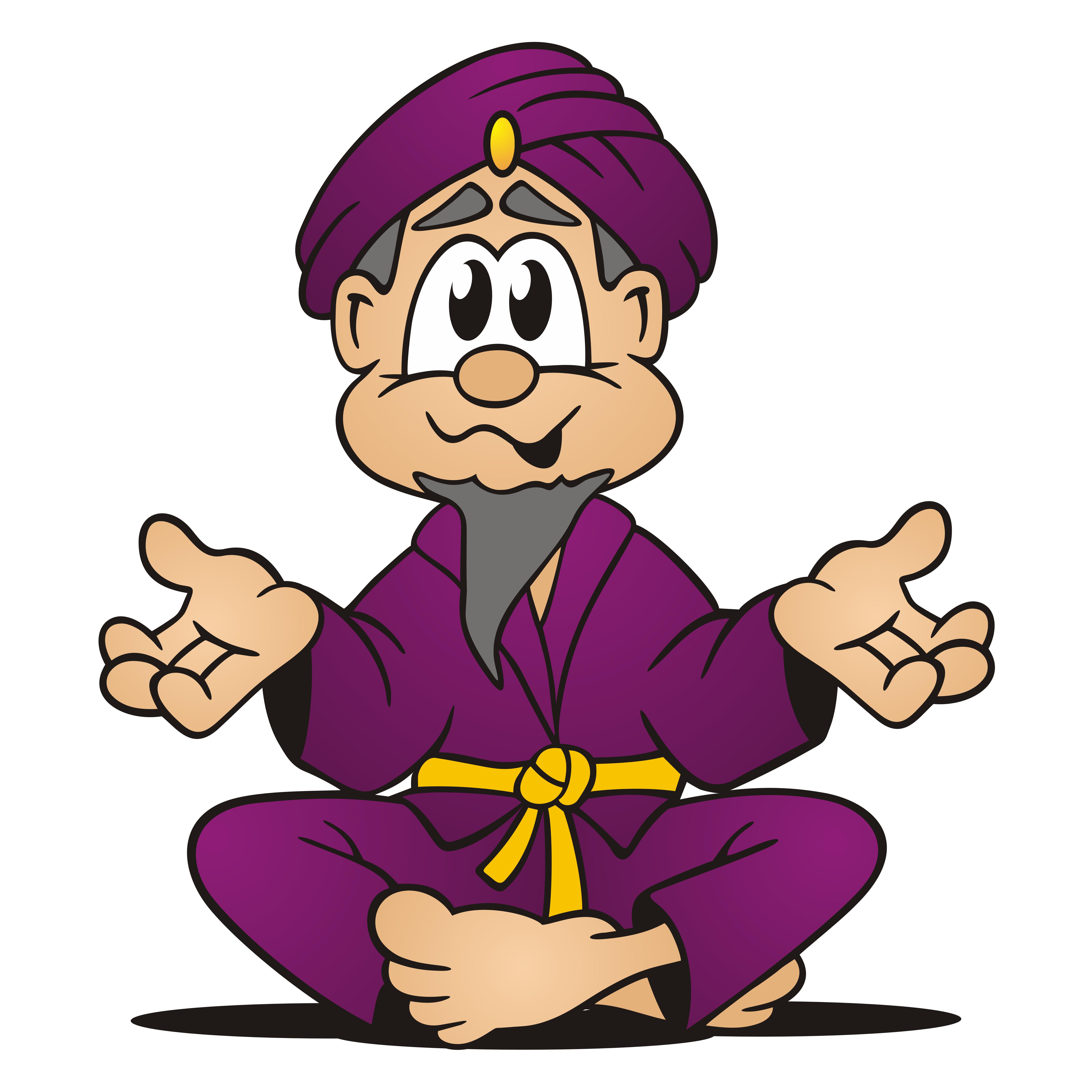 Postenguru-Logo